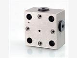 厂家直销:眉山市F04A-H80F-4,F04A-H100F-4,盖板_哪里好?