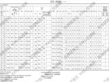 厂家热销:枣庄市CG350A280/200-890,重型液压缸_信誉保证