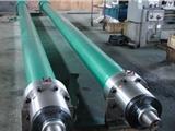 廠家熱銷:南平市HSGL01-110/55*1000,工程液壓缸_服務周到