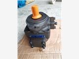 廠家供應:銅川市PFE-21010-3DV,柱銷式葉片泵,生產廠家