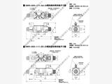 厂家供应:运城市SW-G04-C5SB-A1-20,电液换向阀,批发代理