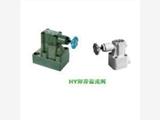 贵港,1DHN-100B200BCALA-Y,双动液压缸,安全可靠