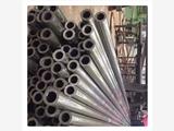 鑫喆鋼管現貨供應 16mn厚壁無縫鋼管 GB5310標準 規格齊全