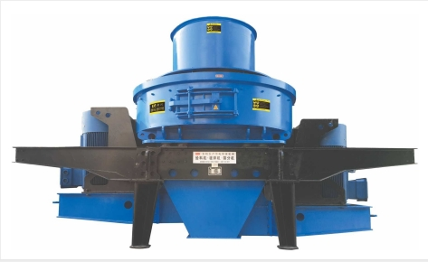 砂石生产线实用性强组机灵活