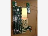 湖南代理EXM 448-2模块6DD1843-0AA0现货