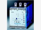 湖南代理西门子电机保护断路器3RW4435-2BC34现货