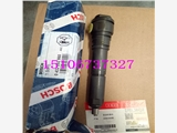 水泵4376121{各有一台现货}水泵4376151原产地美国