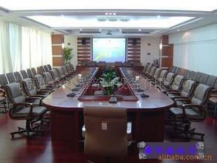 江西省吉安市新干县多媒体会议室公司