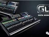 南昌公司销售舞台音箱和LED电子屏