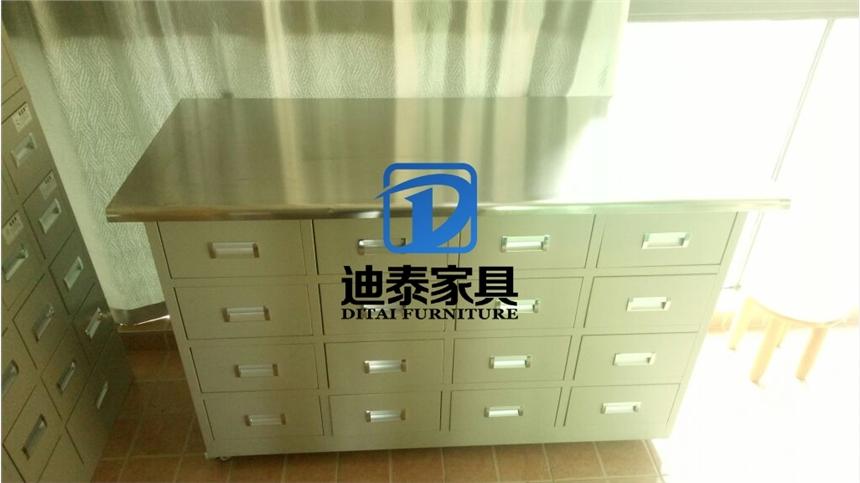 惠州中药橱药品柜批发价【不二之选】