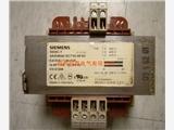 廠家資源合作TAM5742-5MT10-0FA1美德克斯變壓器