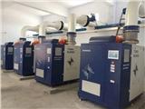 西安單級高速鼓風機 污水廠專用空氣懸浮鼓風機保養 曝氣風機
