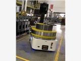 智能移动机器人agv