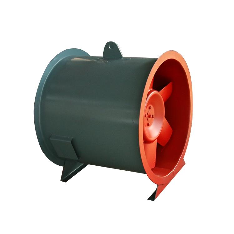 山東中南科萊科萊睿光消防排煙風機大理太原銀川銷售