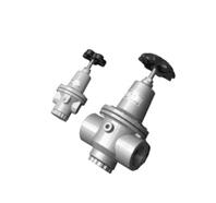 淮安SR561-DN38DW,二位五通滑柱式電控換向閥,價格實惠|