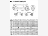 湛江GLL4-24,GLL4-26,臥式冷卻器,低價促銷|