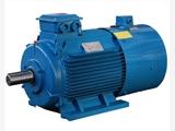 四平Y2VP-112M-2-4KW,变频电机,哪家专业|