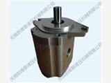 延边CBN-F308-CLP,齿轮油泵,,放心省心|
