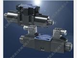 齊齊哈爾SW-G06-C5S-A2-20,電液換向閥,批發代理 