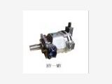 常州HY250DY-LP,HY280DY-LP,柱塞泵,哪家強|