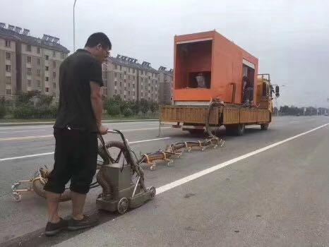 深圳水除線廠家 中山水除線 江門水除線廠家
