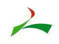 濟寧六八工程機械有限公司