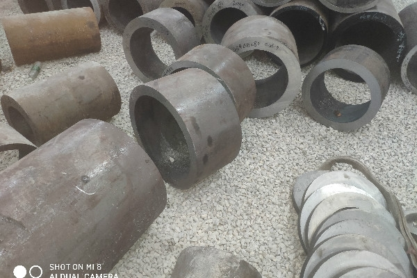 唐山EN10204 3.1B|PED 3.1B无缝钢管标准