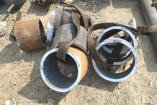 ASME鋼管|高溫碳鋼鋼管切零豐臺區經銷商訂購