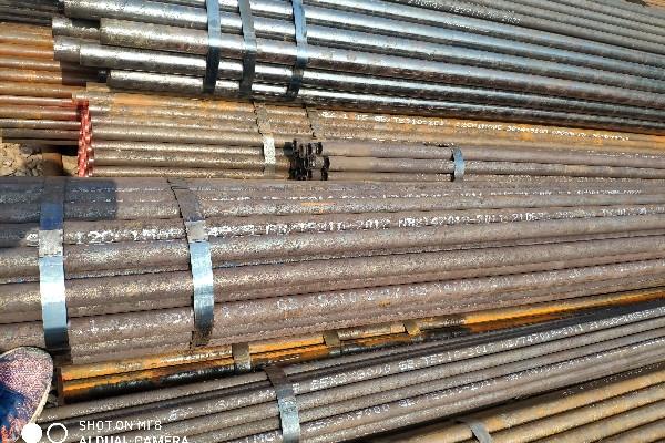 A106B鋼管|零切鋼管|美標無縫鋼管潛江生產廠家
