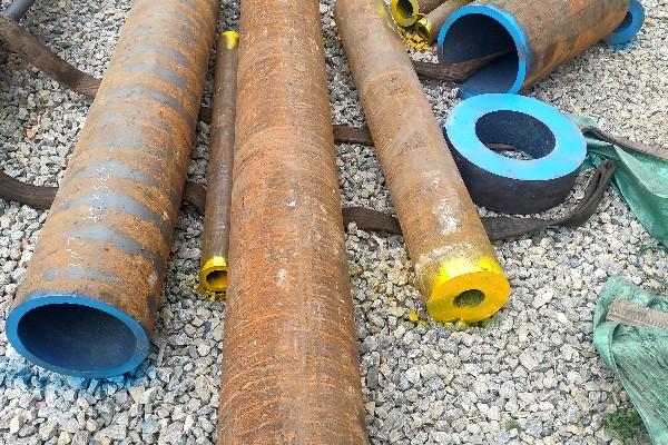 香港ASTM A210-C美標碳鋼管資質