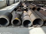 嘉義45號鋼空心鋼管按圖下料生產廠家
