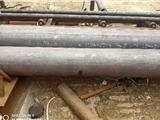江北區GB5310鍋爐管,無縫管鋸切點擊查看
