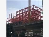 新乡市YX38-300-900彩钢板压型钢板厂家价格?