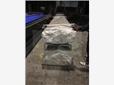 萊蕪市YX18-63.5-825彩鋼板壓型鋼板規格選擇