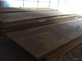 涟钢耐磨钢板/NM360/NM400/NM450/NM500/NM550/NM600现货