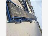 江苏皮带输送机 袋装货装车输送机厂家