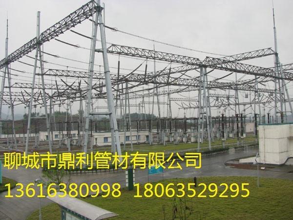 双江县6063G质优价美