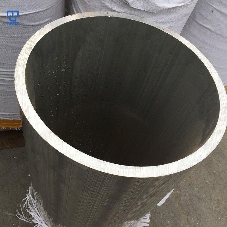 遼寧60/54鋁錳合金管母線質量合號