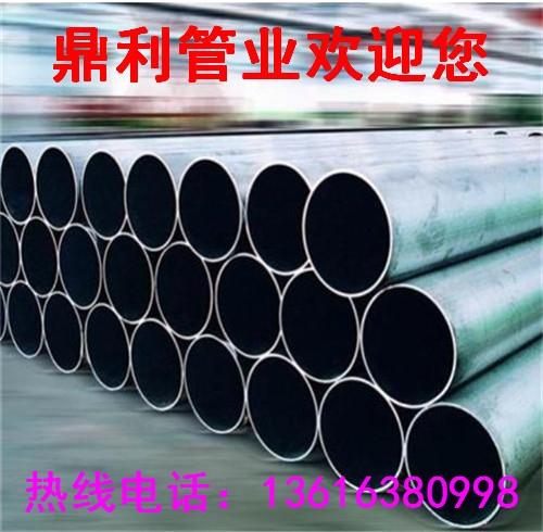 河北區90/82鋁錳合金管母線現貨技術指導