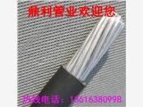 甘肅天水鋁鎂硅合金管母代理銷售