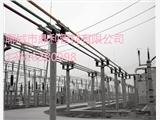 猇亭区铝锰合金管母产品用途