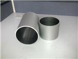 湛江供應350/320鋁鎂合金管母線安裝說明