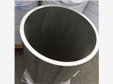 新鄉LF-21Y鋁錳合金管母線標準規格