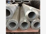 涪陵區鋁錳合金管型母線補強襯管