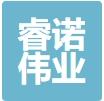 聊城睿諾偉業鋼鐵銷售有限公司