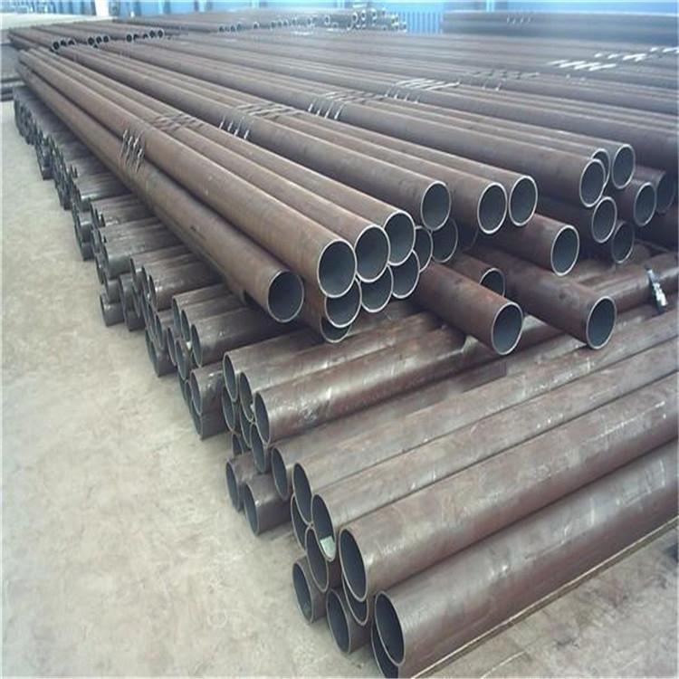 湖南20G高壓鍋爐管天鋼廠價直供廠家直發