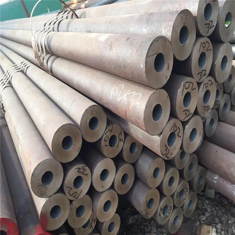 北京SA210C無縫鋼管承德材質保證廠家直發