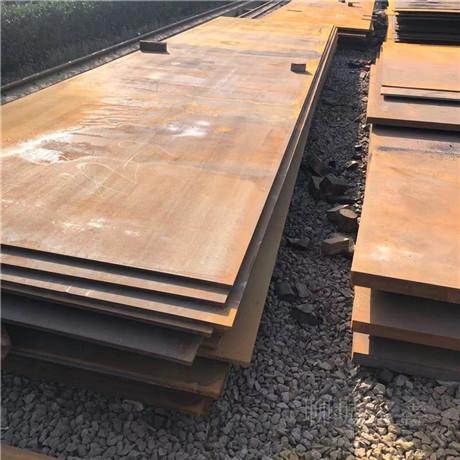 東營市優質Q235B鋼板交貨快保質量
