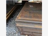 淄博市耐高溫12cr1mov鋼板定做交貨快保質量