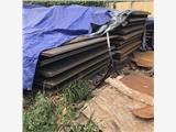 锦州市42crmo合金板生产厂家